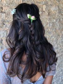 Bridal-Hair-and-Makeup-Katie-10.jpg