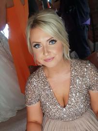 Nisha Makeup 2.jpg