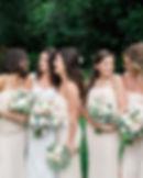 millbridge-court-wedding-olivia-william-