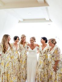 Lydia-and-Bryce-Wedding-167.jpg