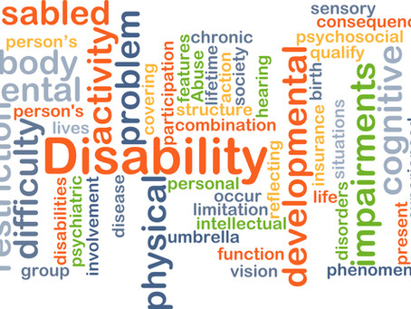 Removal for Medical Inability: Disability Retirement & The Bruner Presumption