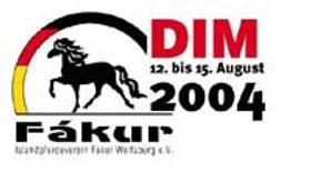 Logo-Farbe_klein.jpg
