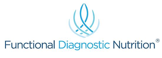 FDN Logo Image.PNG