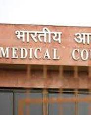 Article #22_India Health.jpg