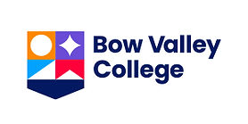 Bow Valley College_new logo.png