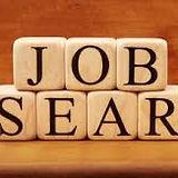 Article #2_Job Search_7 July 2018.jpg