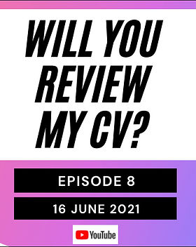 Episode 8_Could my experience be useful to VC startups_16 June 2021.jpg