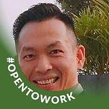 #357_Mark W Wong_16 April 2021.jpg