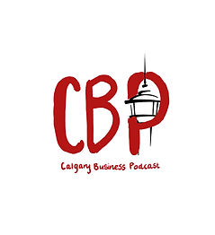 CBP Logo_December 2020.JPG