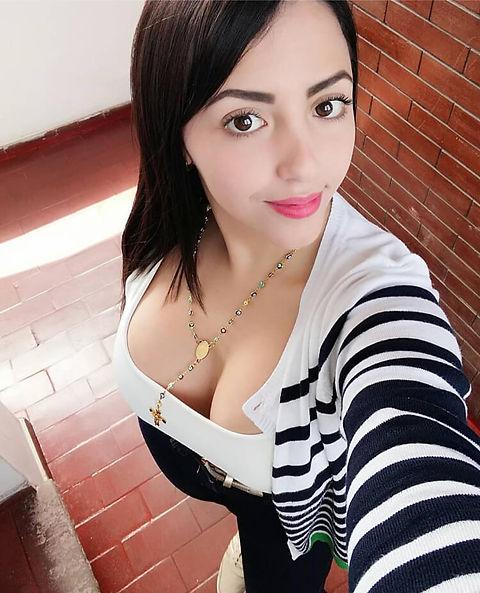 date Argentinean women.jpg