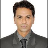 #377_Mohammad M Ahmed_26 April 2021.jpg