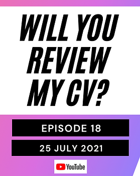 Episode 18_Cover page_25 July 2021.png
