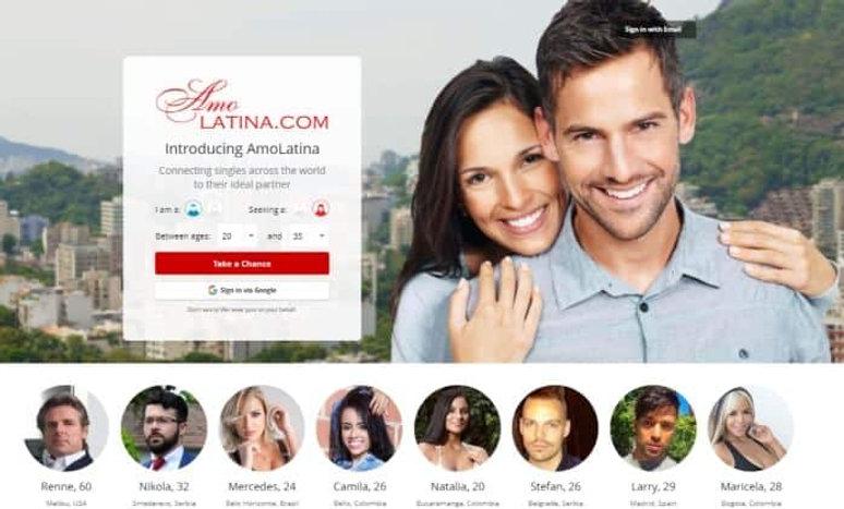 amolatina-latin-dating.jpg