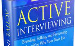Active Interviewing by Eric Kramer.jpg