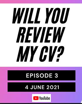 Episode 3_4 June 2021.png