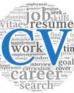 Article #2_My CV review.jpg