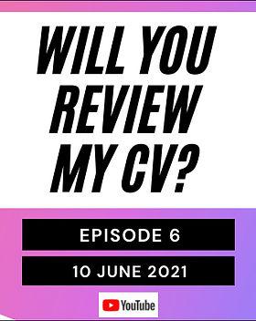 Episode 6_How Accountant Helps an Engineer_10 June 2021 .jpg