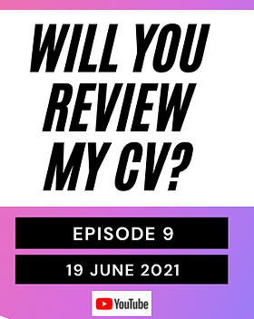 Episode 9_Compare Career Advice 213 & 215_19 June 2021.png