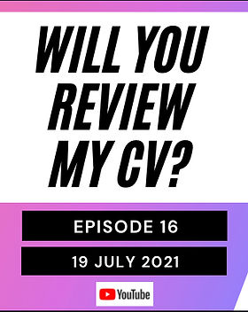 Episode 16_#121 and #130_16 July 2021.jpg