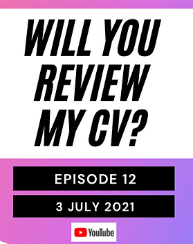 Episode 12_WYRMCV_3 July 2021.png