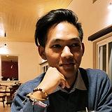 #396_Christian Warjri_8 May 2021.jpg