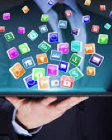 Article #4_DIgital Marketing SaaS.png