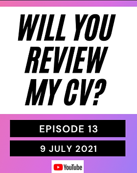 Episode 13_Cover Sheet_9 July 2021.png