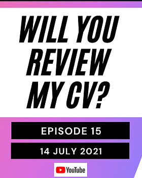 Episode 15_Cover Page_14 July 2021.png