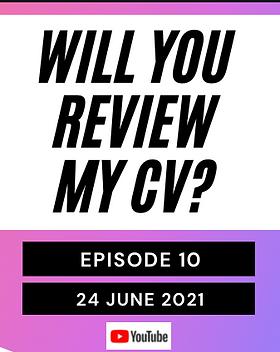 Episode 10_WYRMCV_24 June 2021.png