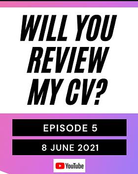Episode 5_WYRMCV_8 June 2021.png