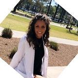 #330_Megan Machado_1 April 2021.jpg
