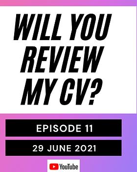 Episode 11_WYRMCV_29 June 2021.png