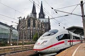 Article #15_German Tech Innovation_29 No