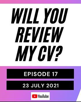 Episode 17_Advice #115 (software) & #141 (HR)_23 July 2021.png