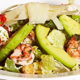 S-Ceaser salad2.png