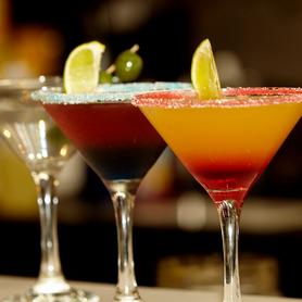 D - 3 cocktails.png