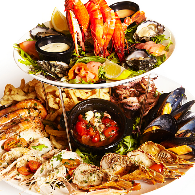 SF-Seafood platter2.png