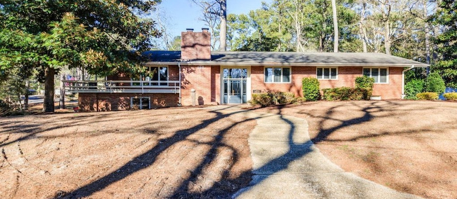 TOP 5 OPEN HOUSES FEBRUARY 8TH AND 9TH ON DELMARVA