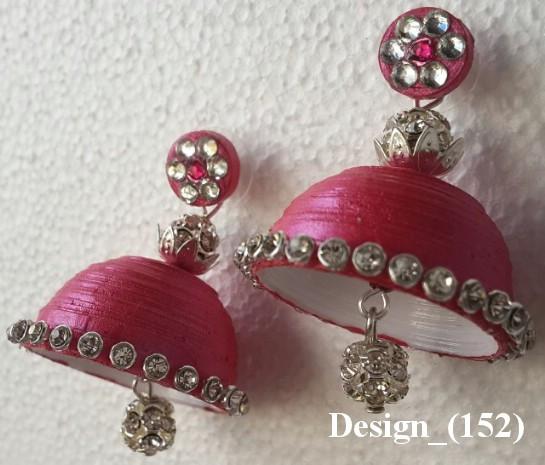 Design_(152)