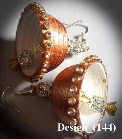 Design_(144)