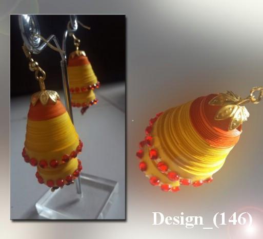 Design_(146)