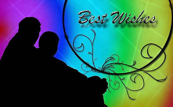 Raja Raji Best Wishes