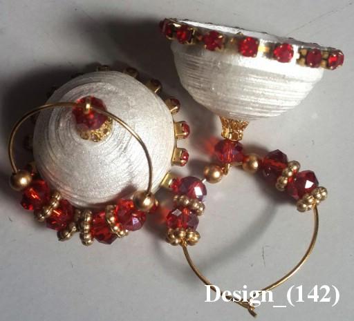 Design_(142)