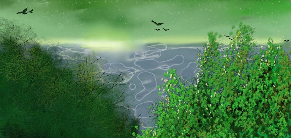 Artrage Seascape 2.jpg