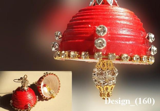 Design_(160)