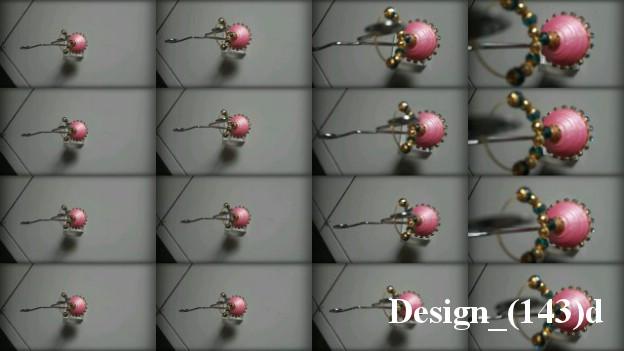 Design_(143)d