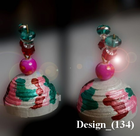 Design_(134)