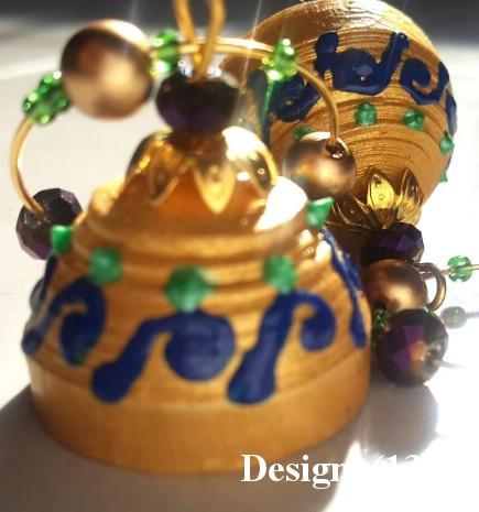 Design_(139)