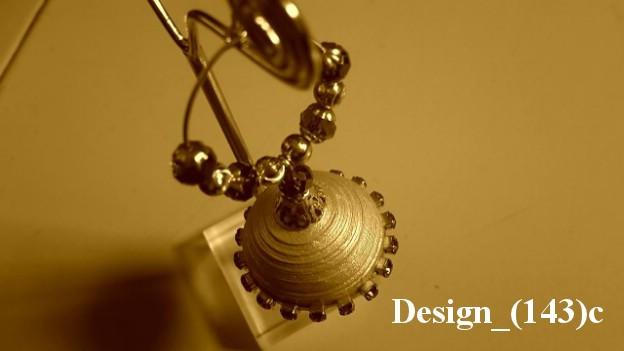 Design_(143)c