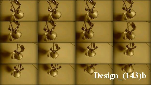 Design_(143)b